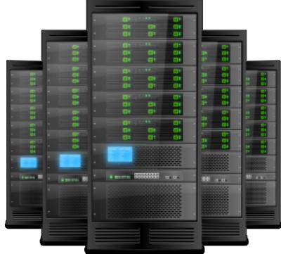 0-server.png